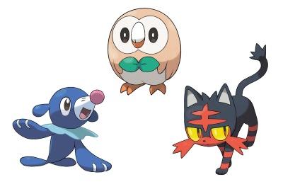 News der Woche 20/2016 News-2016-19-pokemon