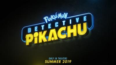News der Woche 34/2018 News-2018-34-detektiv-pikachu