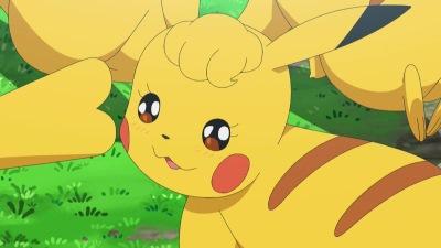 News der Woche 36/2018 News-2018-36-anime-pikachu