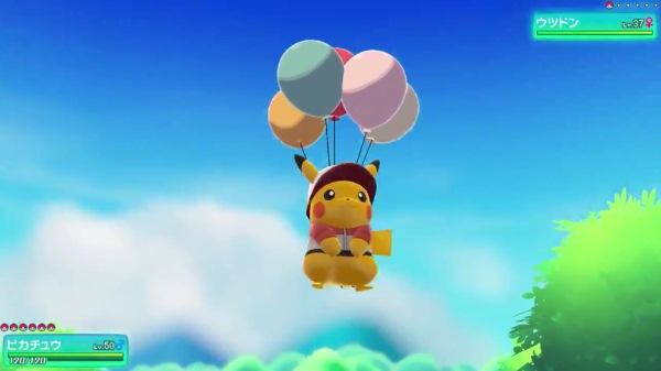 News der Woche 38/2018 News-2018-38-letsgo-pikachu