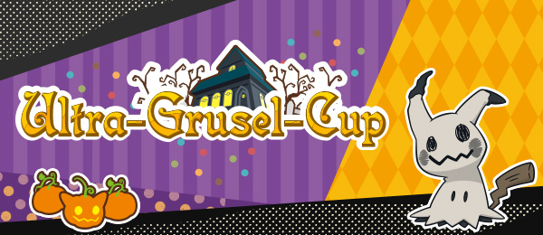 News der Woche 41/2018 News-2018-41-grusel-cup