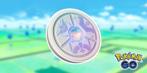 SchiggysBoard - Euer Pokemon Forum - Portal 2019-Q1-go-teammedallion
